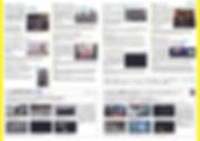 AICOT2019パンフレット裏.jpg