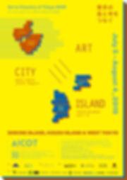 AICOT2019-A2-Poster.jpg