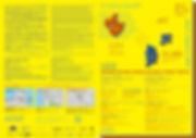 AICOT2019パンフレット表.jpg