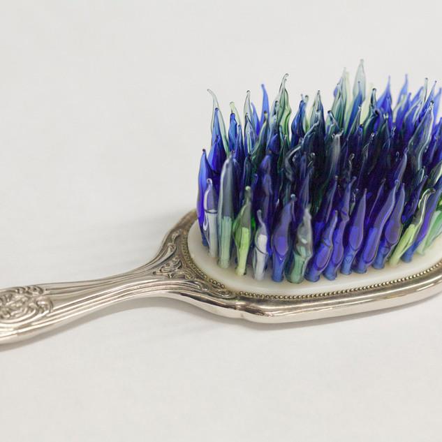 Hairbrush - 2012