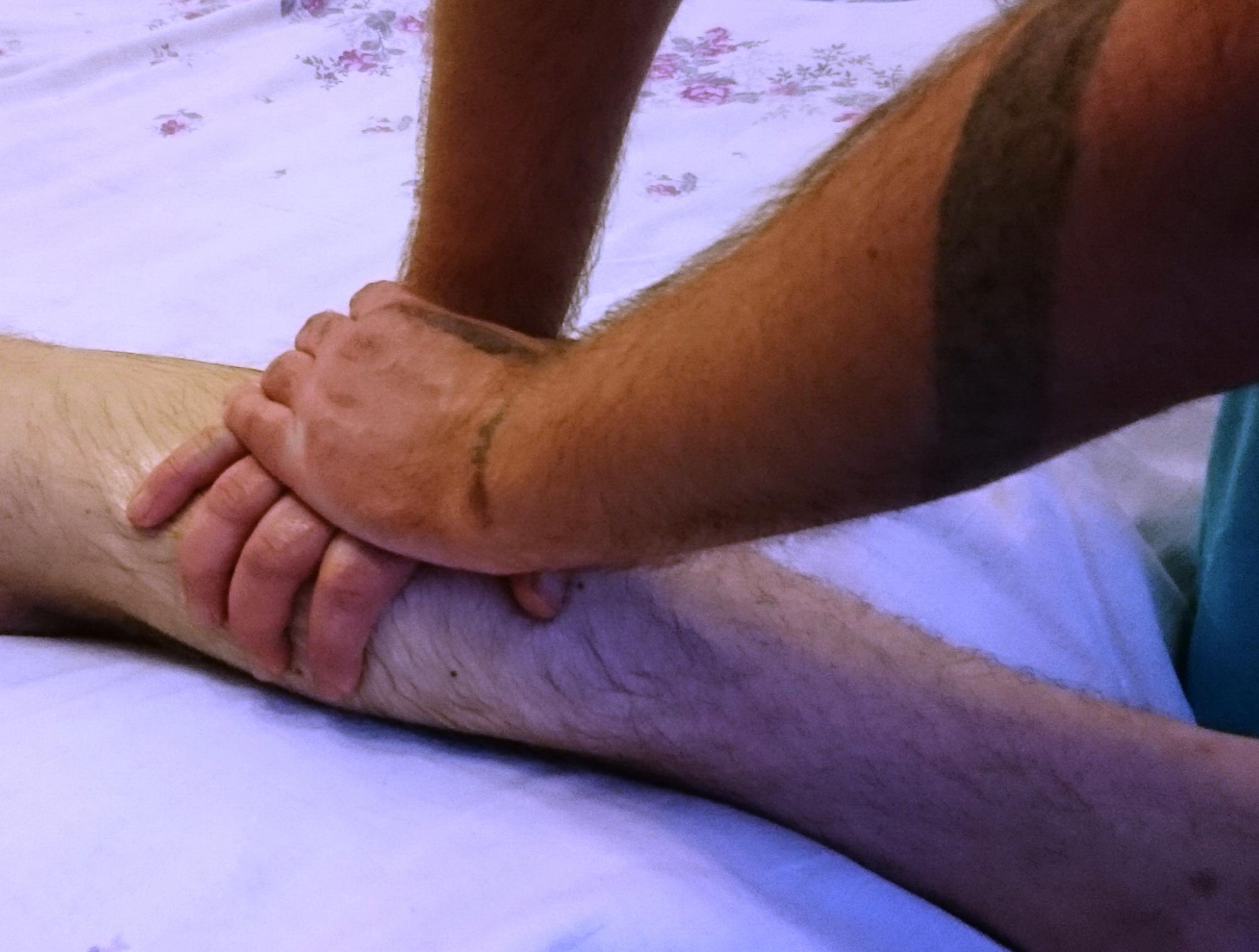 знакомства геев на досках объявлений спб