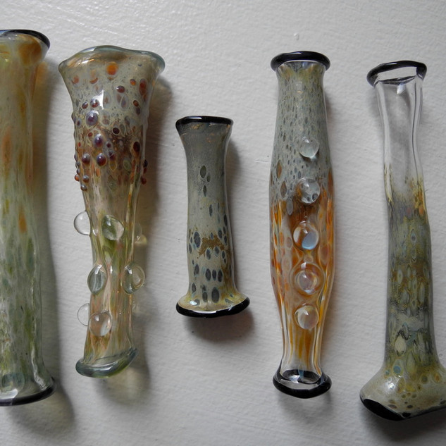 Funky Tubes