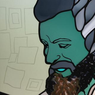 Beardo - 2013