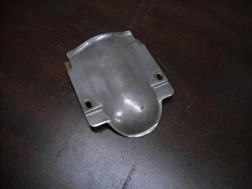 vendo 39-line & wire protector