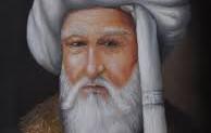 Şeyh Edebali'nin Osmanlı Devleti'nin Kurucusu ve Damadı olan Osman Gazi'ye Vasiyeti