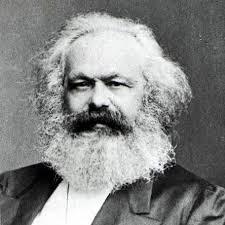 Karl Marx'ın Ekonomi Politiğin Eleştirisine Katkıya Önsözünden