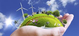 Girişimciler İçin Enerji Sektörü ve Enerji Hukuku