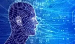 Bilgi Teknolojilerinde Aydınlık Çağ