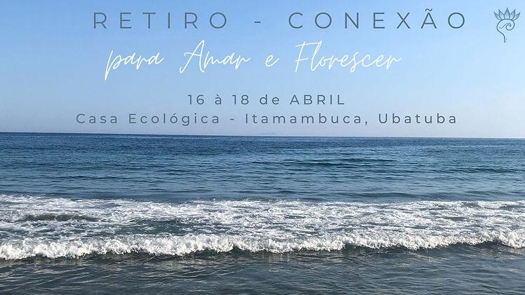 Retiro-Conexao_AmareFlorescer.jpg