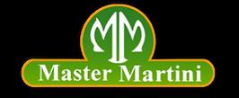 Master Martini, Unigra