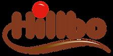 LogoHillbo-01.png
