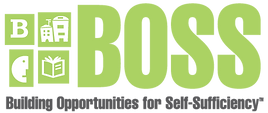 BOSS.Logo. with grey text.png