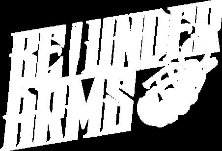arms_logo_white.png