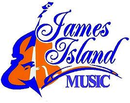JICHS Music Logo.jpg