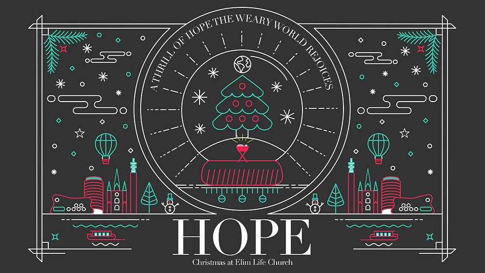 HOPE Christmas 2020 WITH CITY.jpg