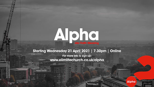 Alpha ONLINE Rotation April 2021.jpg