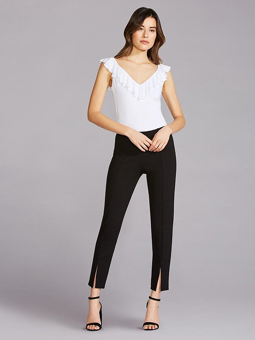 Bailey/44 Pipe Dream Pant In Black B44-2917
