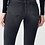 Thumbnail: DL1961 Florence Skinny Crop in Almada 12664
