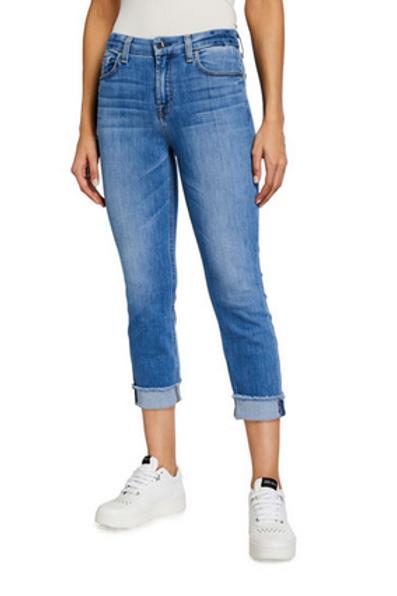 JEN7 Laquinta Jeans