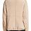 Thumbnail: Vince Soft Padded Jacket V725891330