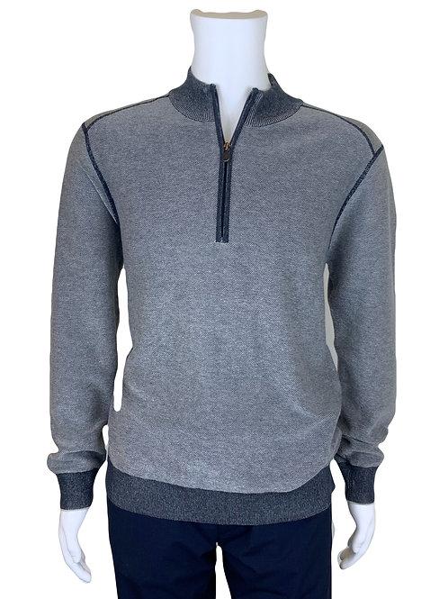 Raffi Midnight Sweater