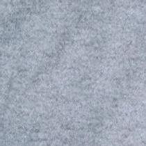 Raffi The Palmer in Storm HWC19398-Z