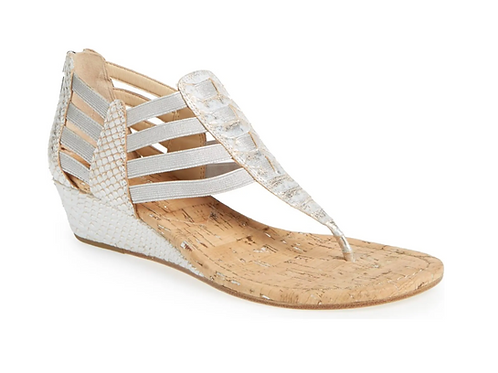 Donald Pliner Deena Wedge Sandal