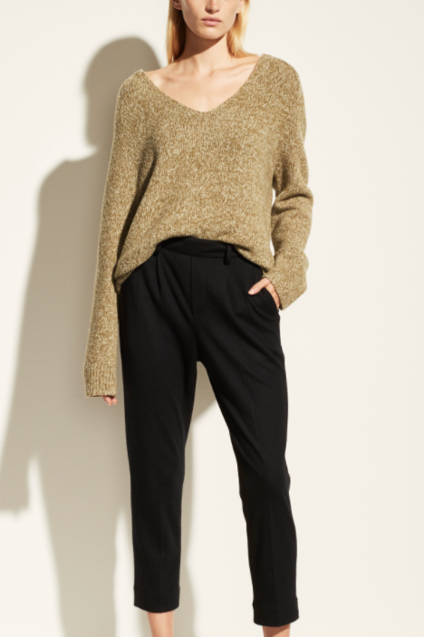 Vince Cozy Pull On Pant V691621608
