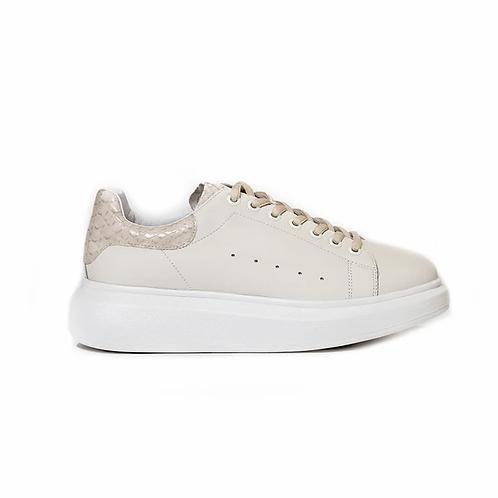 Atelier Koby Sneaker in White