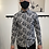Thumbnail: Haupt City Scene Button-Up Shirt 7220/2021