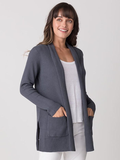 Margaret O'Leary Thermal Duster COH2060