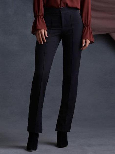 Bailey/44 Astor Slim Trouser 410-2959