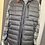 Thumbnail: 56.4° North Puffy Vest
