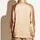 Thumbnail: Vince Silk Shaped Collar Popover V729212494