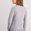 Thumbnail: Repeat Cashmere Crewneck in Mud 100359
