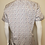 Thumbnail: Luchiano Visconti Signature Short-Sleeved Button Up in Guitars - 4487
