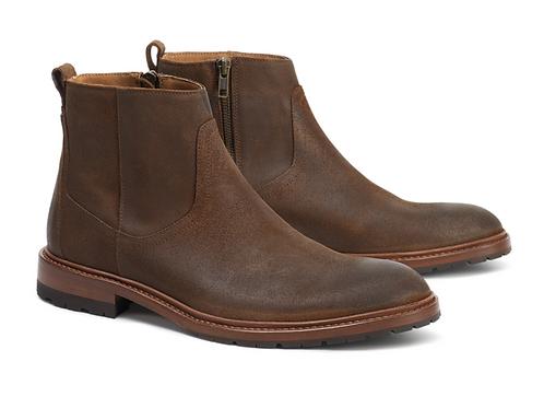 Trask Larkin Boot 03001442