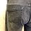 Thumbnail: Alberto Stone Jean in Dark Grey 1287