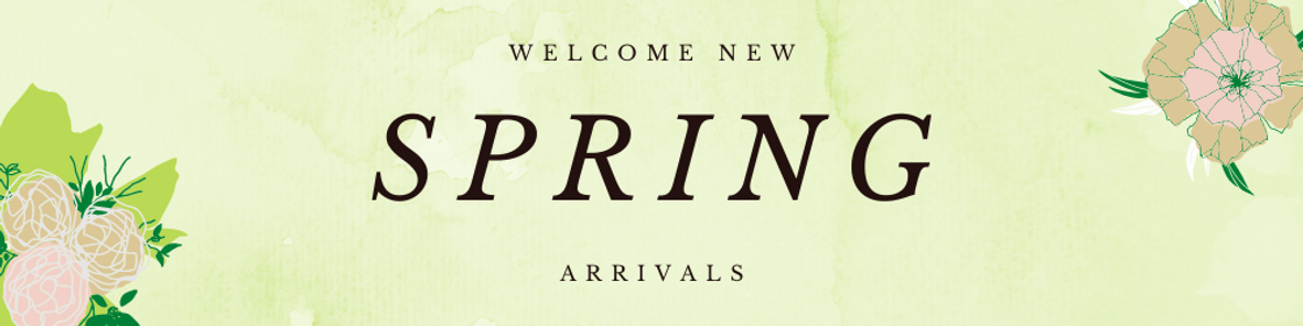Welcome new.png