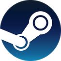 2000px-Steam_icon_logo.svg.png