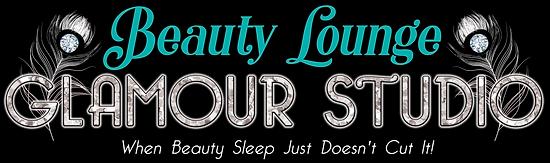 BeautyLoungeGlamourStudio.png