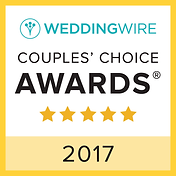 wedding wire 2.png
