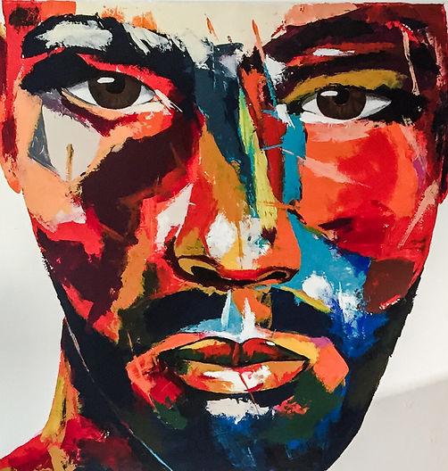 Portrait-Phillip-Malerei-Manufaktur