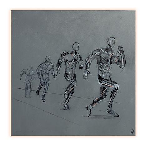 Abstraktes-Gemälde-Movement-4-Malerei-Manufaktur