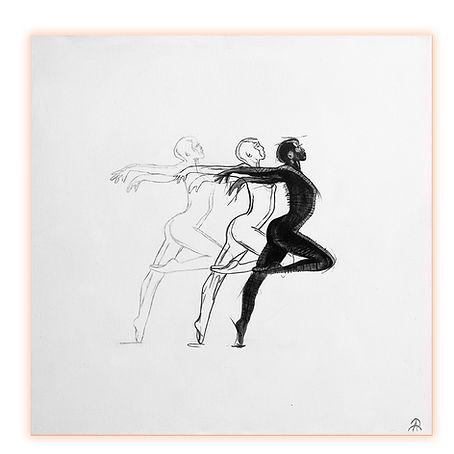 Abstraktes-Gemälde-Movement-1-Malerei-Manufaktur