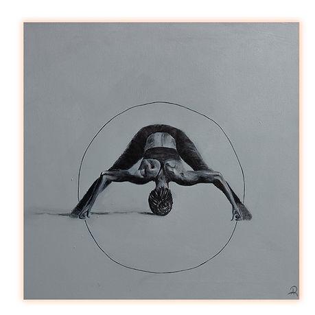 Abstraktes-Gemälde-Movement-2-Malerei-Manufaktur
