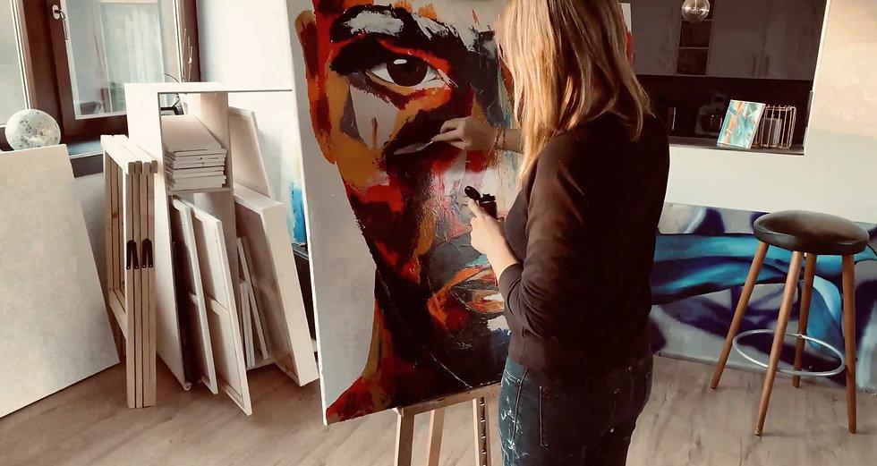 Malerei-Manufaktur-Annelie-Ruebmann.jpg