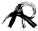 Logo-2.0-schwarz-klein.png
