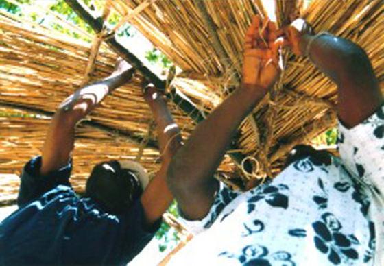 Afrika-auf-den-zweiten-blick-3.jpg