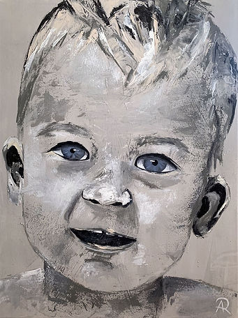Portrait-Jakob-Malerei-Manufaktur
